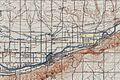 1915 USGS Topo Prosser.jpg