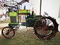 1915 tracteur Hart-Parr, Musée Maurice Dufresne photo 5.JPG