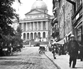 1916 ParkSt Boston 2.png