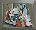 1919 Georges Valmier Geometrical still life I anagoria.JPG