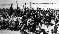 1921 Ардын хувьсгал.png