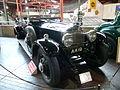 1925 Rolls-Royce Phantom I.JPG