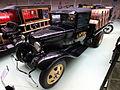 1930 Ford Model AA 187A Truck Capone pic4.JPG