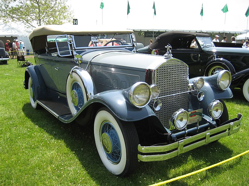 File:1930 Pierce-Arrow Model B.JPG