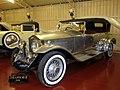 1930 Rolls Royce Phantom II (4787912755).jpg