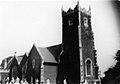 1930s St Mary Magdalene, Sandringham.jpg