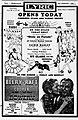 1933 - Lyric Theater - 10 Dec MC - Allentown PA.jpg