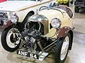 1933 Morgan - 15924287196.jpg