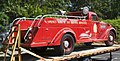 1936-37 Diamond T pumper SpringsFD.jpg