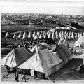 1936 ירושלים - המחנה הצבאי הבריטי בדרום העיר-PHL-1089280.png