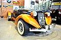 1936 Auburn Roadster-2014 LVVTA Replica (22207999716).jpg