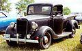 1936 Ford Model 67 Pickup HJM.jpg