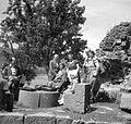 1936 Fortepan 16109.jpg