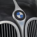 1937 Frazer Nash BMW 326 (14416996271).jpg