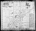 1940 Census Enumeration District Maps - Illinois - McLean County - Normal - ED 57-69, ED 57-70, ED 57-71, ED 57-72, ED 57-73, ED 57-74 - NARA - 5831653.jpg