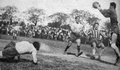 1942 Defensores de Belgrano 0-Rosario Central 2.png