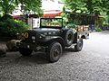 1942 Dodge WC 51 'Beep' (9066816626).jpg