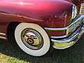 1949 Packard convertible at 2015 Macungie show 4of5.jpg
