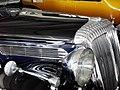 1950 Daimler 36 (4236490611).jpg