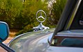 1953 Mercedes-Benz 300 S Coupé - detail.jpg