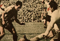 1954 Rosario Central 4-River Plate 0 -4.png