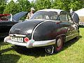 1955PanhardZI-rear.jpg