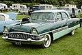 1955 Packard Patrician (23925850477).jpg