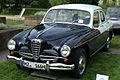 1956 Alfa Romeo 1900 S Berlina IMG 7241.jpg