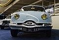 1957 Panhard Dyna Z (France Domestic) (8391189016).jpg
