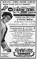 1960 - Dorney Park - 18 Jun MC - Allentown PA.jpg