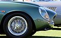 1961 Aston Martin DB4 GT Zagato - detail3.jpg