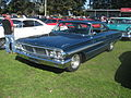 1964 Ford Galaxie 500 Hardtop.jpg