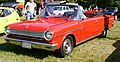 1964 Rambler American 440 convertible red r-md.jpg