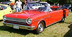 1964 Rambler American 440 convertible red r-md.jpg