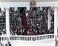 1965 Inauguration of President Lyndon Johnson.jpg