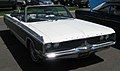 1968 Chrysler Newport T&C conv f.jpg
