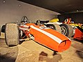 1968 Cooper T86C F1, Alfa Romeo Tipo 33 2998cc DOHC 490hp pic1.jpg