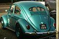 1968 Volkswagen Beetle Automatic (10962980593).jpg