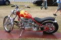 1969-typeBillyBike.jpg