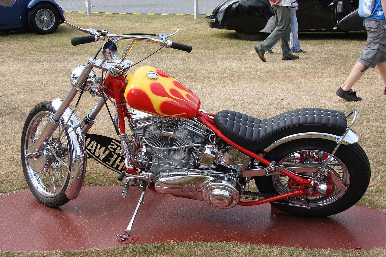 Woodstock Harley Davidson And Ktm