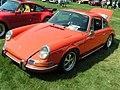 1969 Porsche 912 (932099901).jpg