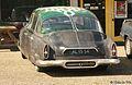 1969 Tatra 2-603 (14999979768).jpg