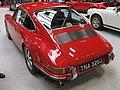 1970-1 Porsche 911 T (11031423685).jpg