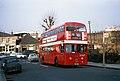 1970 NUNHEAD, ENGLAND (8267587185).jpg