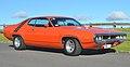 1972 Plymouth Road Runner (27670174362).jpg