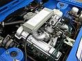 1974 Triumph Stag - Flickr - The Car Spy (18).jpg