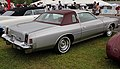1975 Chrysler Cordoba, rear right.jpg