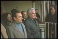 1976 Alvaro Cunhal & Octavio Pato.png