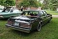 1979 Chrysler Newport (18333138626).jpg