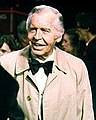 1979 milton berle and wife at rose premiere-cropped.jpg